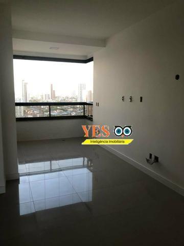 Yes Imob - Apartamento 3/4 - Santa Mônica - Foto 7
