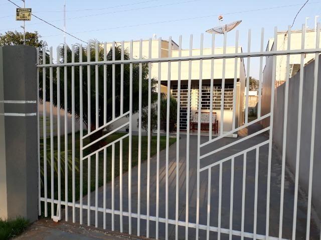 Casa Jardim Eldorado - Foto 14
