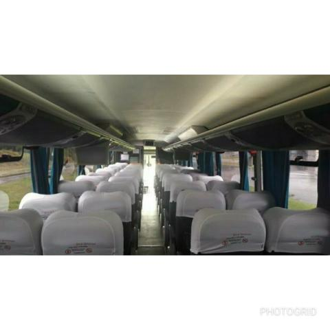 Ônibus ! - Foto 3
