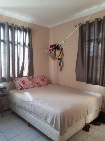 Apartamento Com Fino Acabamento No Guararapes - Foto 5