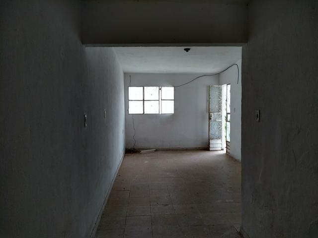 Casa no bairro Salvador Lyra - Foto 3