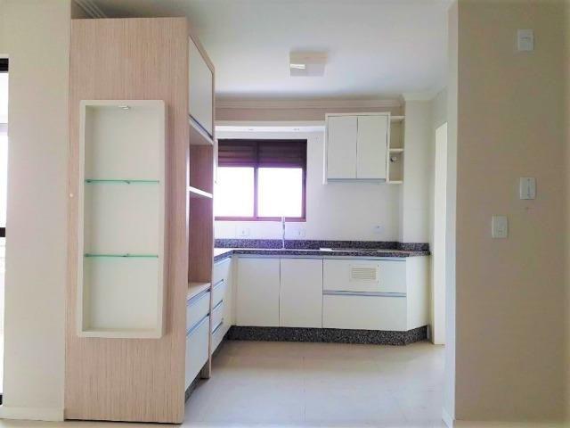 Apartamento próximo do Farol Shopping - Vila Moema - Foto 5