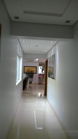 Prédio residencial Diadema centro - Foto 5