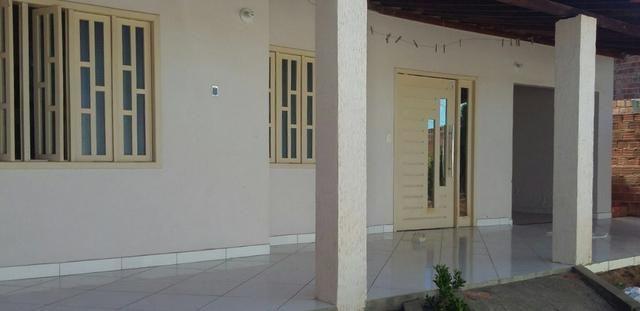 Oportunidade estava à venda por 250.000 Uma casa avaliada em 300.000 venha confere