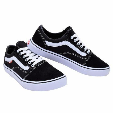 Tênis Vans na Promoção!!! - Roupas e calçados - Califórnia 9af217f65c90a