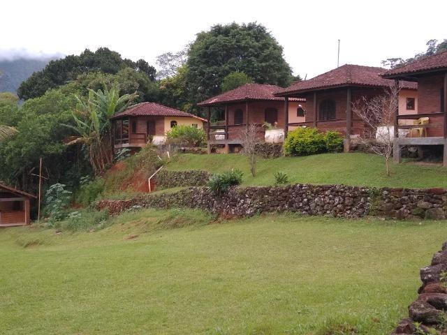 Fazenda de 150 alqueires ou seja 7.200.000 m² em Casimiro de Abreu, RJ - Foto 8