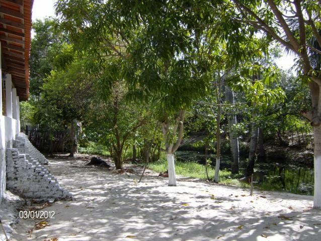 Casa de praia em Ilha Grande do Piauí próximo da praia Pedra do Sal - Foto 8