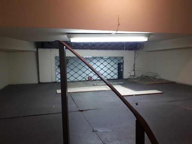 Loja comercial para alugar em Flamengo, cod:lc9102302 - Foto 11