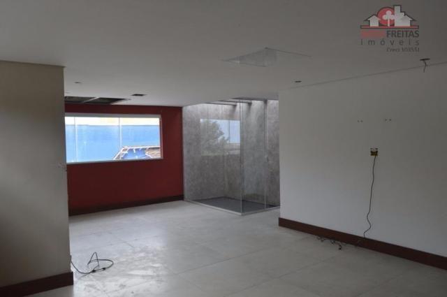 Prédio comercial à venda em Centro, Caraguatatuba cod:PR0056 - Foto 4
