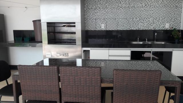 Casa de condomínio à venda com 4 dormitórios cod:4390 - Foto 8