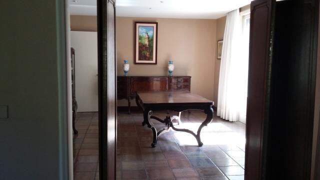 Casa à venda com 4 dormitórios em Cosme velho, Rio de janeiro cod:LIV-0959 - Foto 9