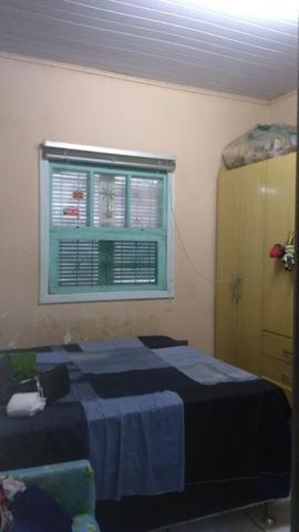 Casa com 3 dormitórios - Foto 7