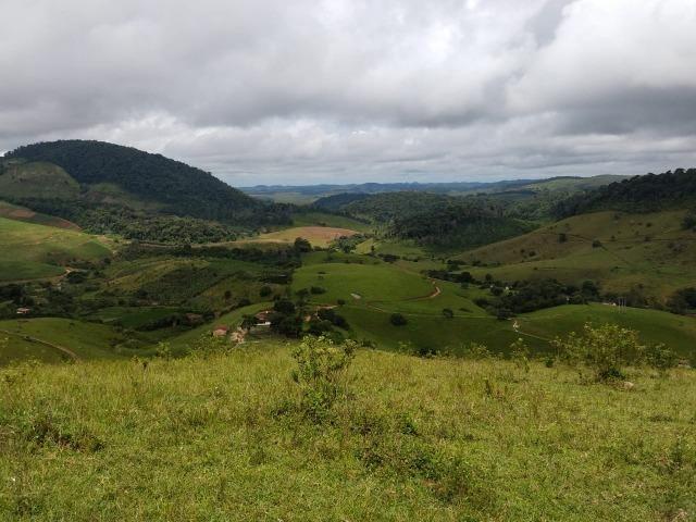 Temos Sua Fazenda de 65 hectares a 1.200 Hectares na Região de Pernambuco/PE - Foto 5