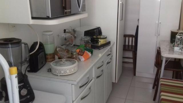 Ótimo Apartamento - 2 Quartos Méier - Foto 14
