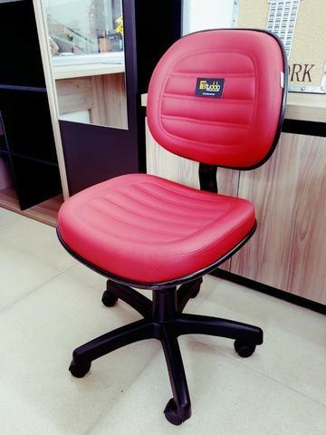 Cadeiras tradicionais - Foto 4