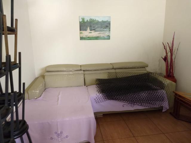Casa com excelente preço em São Pedro - REF 535 - Foto 4