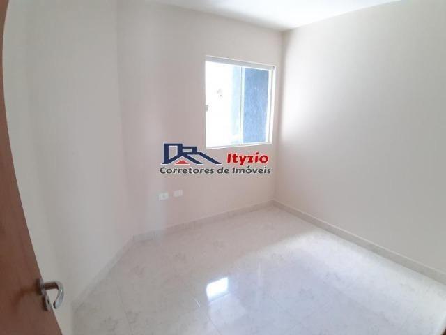 REf111 - Casa com 3 quartos no Green Portugal - Foto 10