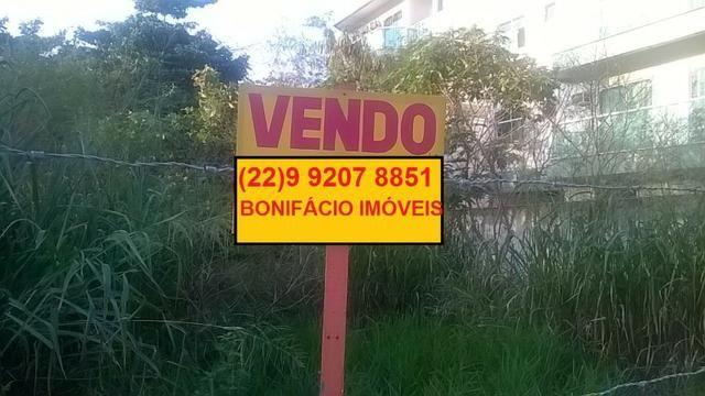 BON- COD- 1712 Terreno na principal rua de Itaúna!! Venha conferir!! - Foto 7