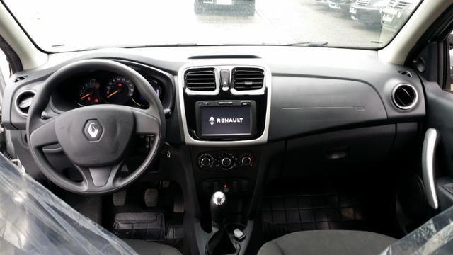 Renault Sandero completo *Le Prime - Foto 5