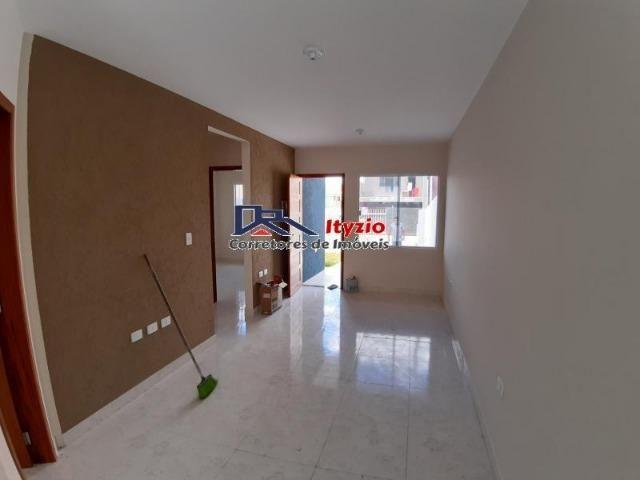 REf111 - Casa com 3 quartos no Green Portugal - Foto 6