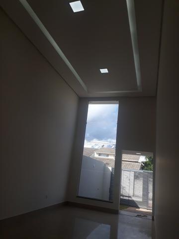 Rua 06 #Perfeita# Vicente Pires - Foto 12