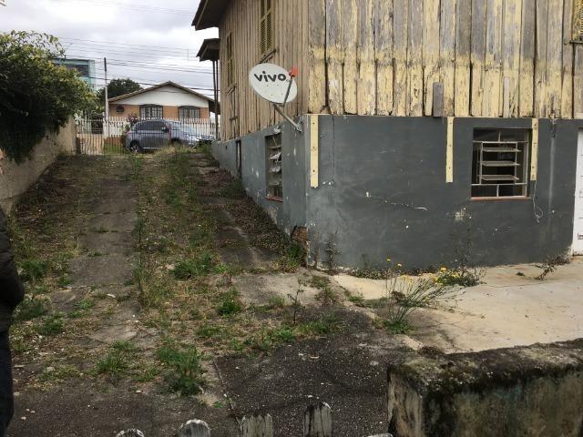 Terreno no Pilarzinho com 24,00m de frente - Foto 13