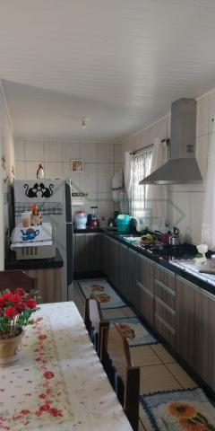 Lindo sobrado no fátima | 250 m² | 03 dormitórios | 05 vagas | estuda permuta - Foto 18
