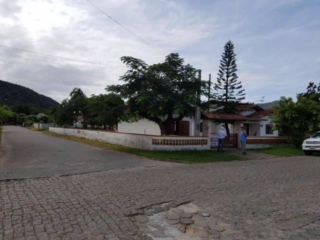 Terreno à venda, 1382 m² por R$ 790.000,00 - Gravatá - Navegantes/SC - Foto 12