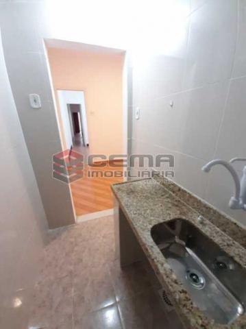 Casa à venda com 4 dormitórios em Santa teresa, Rio de janeiro cod:LACA40091 - Foto 16
