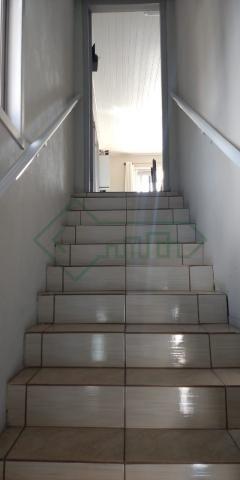 Lindo sobrado no fátima | 250 m² | 03 dormitórios | 05 vagas | estuda permuta - Foto 15
