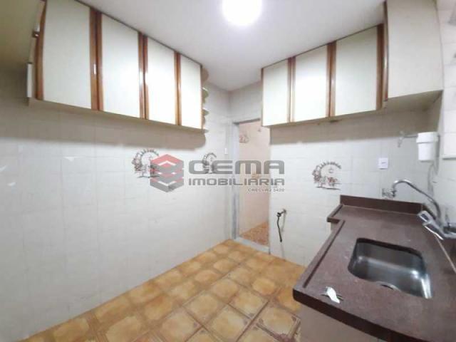Casa à venda com 4 dormitórios em Santa teresa, Rio de janeiro cod:LACA40091 - Foto 13