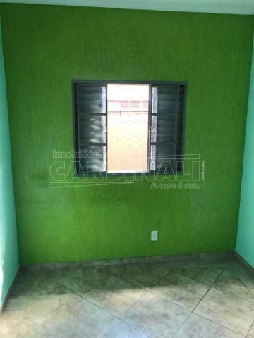 Casas na cidade de São Carlos cod: 79157 - Foto 19