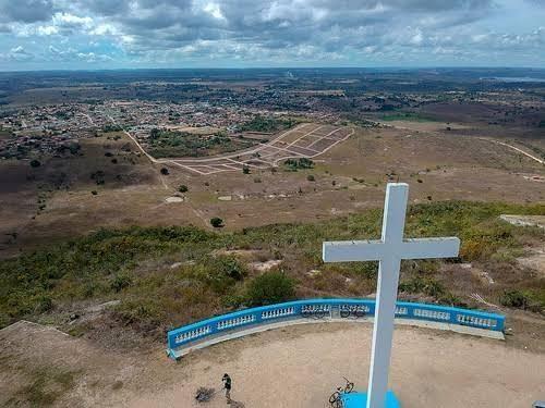 Terreno de Esquina lot.Serra da Putuma 160m2 - Foto 4