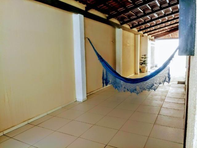 Promoção | Duplex no Eusébio | Direto com Proprietário - Foto 10