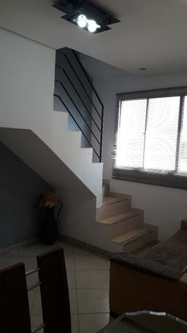 Apartamento - cobertura - Foto 7