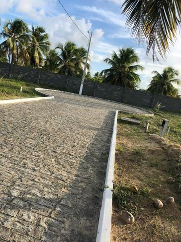 Maikai - com acesso a praia (Privativo) - Foto 5