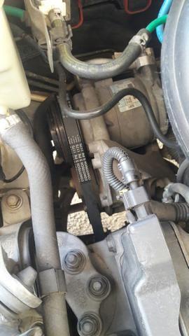 Vendo veículo Pálio 1.4 completo com placa Mercosul - Foto 17