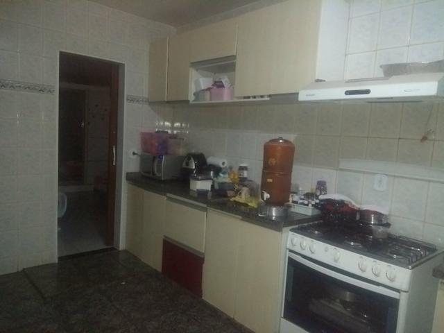 Casa em Samambaia Norte 610