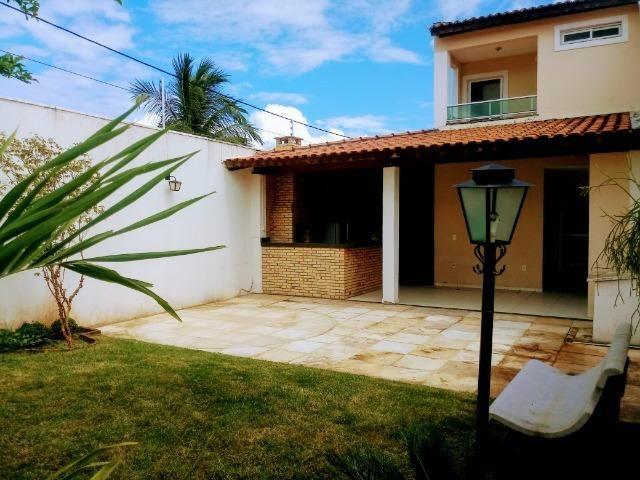 Promoção | Duplex no Eusébio | Direto com Proprietário