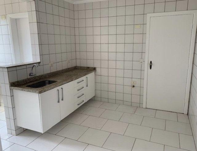 Apartamento Monte Castelo, 3 quartos sendo um suíte - Foto 16