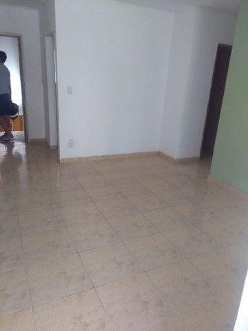 SV - Alugo apartamento em igarassu - Foto 6