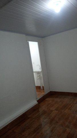 Loja 35m² para alugar no centro de Paraty - Foto 5