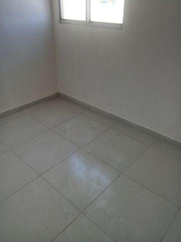 Apartamento para alugar 4 etapa Rio Doce - Foto 3