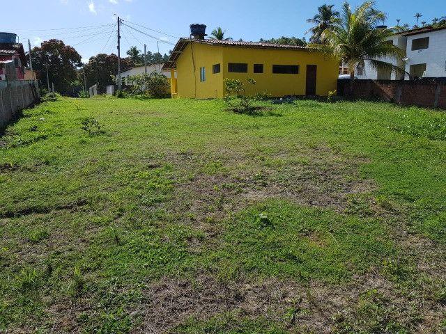 Vende-se casa com terreno em Igarassu - Foto 2