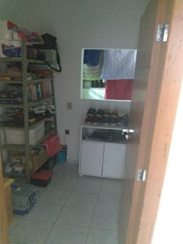 Apartamento em Maruípe com 3Qts, 1Suíte, 1Vg, 100m². - Foto 12