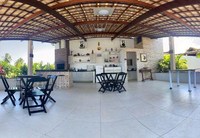 Casa para temporada - casagirassolfg.com.br - Foto 2