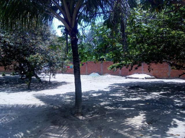 Vendo um Sítio em Tibumba - Foto 17