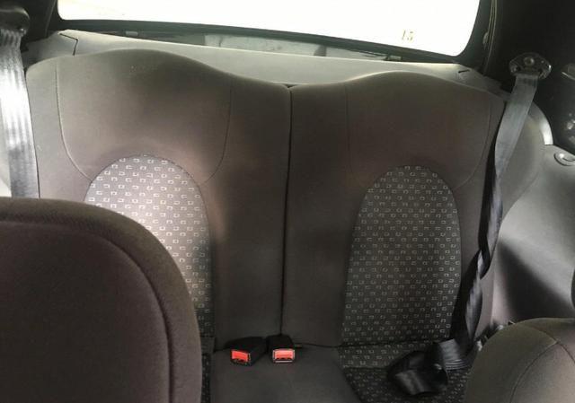 Ford Ka 2007! Todo revisado - Foto 3