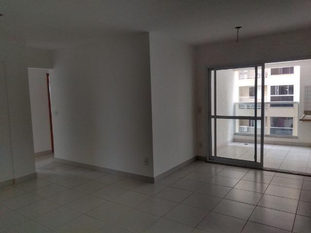 Apartamento 3 Q ( 1 suite ) Campinas - Solar campinas - Foto 2
