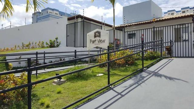 Apartamento Park View - Foto 2